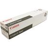 Original Canon C-EXV11 Black Toner Cartridge (9629A002AA)