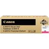Original Canon C-EXV8 Magenta Drum Unit (7623A002AA)