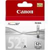 Original Canon CLI-521GY Grey Ink Cartridge (2937B001)