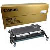 Original Canon NPG-9 Image Drum Unit (1336A002AA)