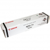 Original Canon NPG-11 Black Toner Cartridge (1382A002)