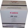 Original Canon PF-03 Printhead (2251B001AA)