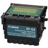 Original Canon PF-04 Printhead (3630B001AA)