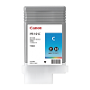 Original Canon PFI-101C Cyan Ink Cartridge (0884B001AA)