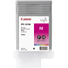 Original Canon PFI-101M Magenta Ink Cartridge (0885B001AA)