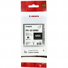 Original Canon PFI-101MBK Matte Black Ink Cartridge (0882B001AA)