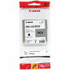 Original Canon PFI-101PGY Photo Grey Ink Cartridge (0893B001AA)
