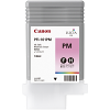 Original Canon PFI-101PM Photo Magenta Ink Cartridge (0888B001AA)