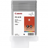 Original Canon PFI-101R Red Ink Cartridge (0889B001AA)