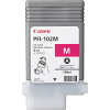 Original Canon PFI-102M Magenta Ink Cartridge (0897B001AA)