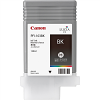 Original Canon PFI-103BK Black Ink Cartridge (2212B001AA)