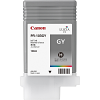 Original Canon PFI-103GY Grey Ink Cartridge (2213B001AA)