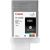 Original Canon PFI-103MBK Matte Black Ink Cartridge (2211B001AA)
