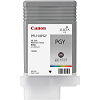 Original Canon PFI-103PGY Photo Grey Ink Cartridge (2214B001AA)