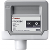 Original Canon PFI-303BK Black Ink Cartridge (2958B001AA)