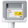 Original Canon PFI-303Y Yellow Ink Cartridge (2961B001AA)