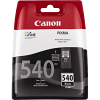 Original Canon PG-540 Black Ink Cartridge (5225B005)