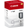 Original Canon PGI-9 Clear Ink Cartridge (2442B001)