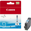 Original Canon PGI-9C Cyan Ink Cartridge (1035B001)