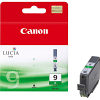 Original Canon PGI-9G Green Ink Cartridge (1041B001)