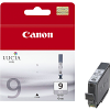 Original Canon PGI-9GY Grey Ink Cartridge (1042B001)