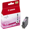 Original Canon PGI-9M Magenta Ink Cartridge (1036B001)