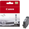 Original Canon PGI-9MBK Matte Black Ink Cartridge (1033B001)