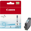 Original Canon PGI-9PC Photo Cyan Ink Cartridge (1038B001)
