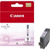 Original Canon PGI-9PM Photo Magenta Ink Cartridge (1039B001)