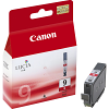 Original Canon PGI-9R Red Ink Cartridge (1040B001)