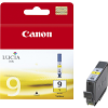 Original Canon PGI-9Y Yellow Ink Cartridge (1037B001)