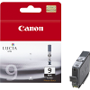 Original Canon PGI-9PBK Photo Black Ink Cartridge (1034B001)