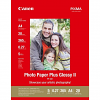 Original Canon PP-201 A4 Photo Paper Plus II