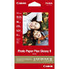 Original Canon PP-201 A6 Photo Paper Plus