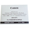 Original Canon QY6-0073 Printhead (QY6-0073000)