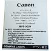 Original Canon QY6-0054 Printhead (QY60054000)