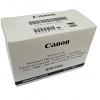 Original Canon QY6-0080 Printhead (QY6-0080-000)