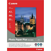 Original Canon SG-201 A3 Photo Paper