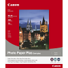 Original Canon SG-201 A4 Photo Paper Plus