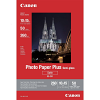 Original Canon SG-201 A6 Photo Paper Plus