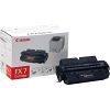 Original Canon FX7 Black Toner Cartridge (7621A002AA)