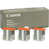 Original Canon Type J1 GP Staple Cartridge (6707A001AA)