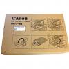 Original Canon FG6-5815 Waste Toner Bottle (FG6-5815-000)