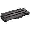 Original Dell 7H53W Black High Capacity Toner Cartridge (593-10961)