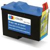 Original Dell 7Y745 Colour Ink Cartridge (592-10045)