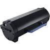 Original Dell C3NTP Black High Capacity Toner Cartridge (593-11167)