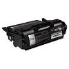 Original Dell C605T Black Toner Cartridge (593-11046)