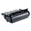 Original Dell UD314 Black Extra High Capacity Toner Cartridge (595-10013)