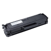 Original Dell HF44N Black Toner Cartridge