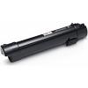 Original Dell W53Y2 Black High Capacity Toner Cartridge (593-BBCR)